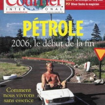 courrier_petrole