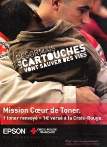 croix_rouge_cartouches