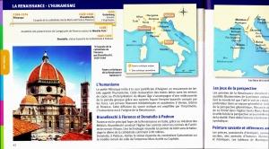 Dico Atlas Humanisme