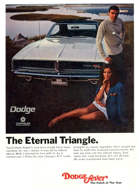 dodge_eternal_triangle