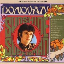 donovan_1966