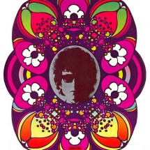 dylan_peter_max_67