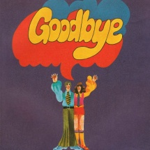 Malcom English - Goodbye