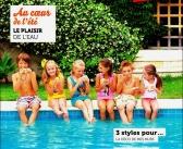 Consumers magazines