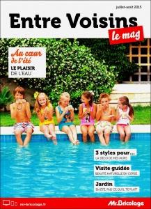 entre_voisins_juil_aout_15