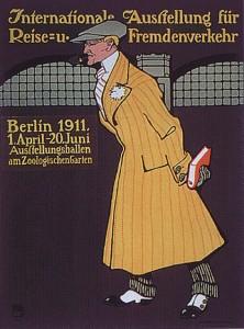 Erdt - 1911
