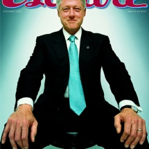 esquire_clinton(2000)