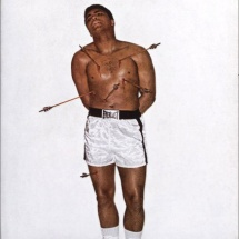 esquire_georges_lois_1968