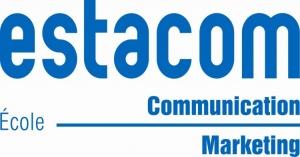 estacom_logo