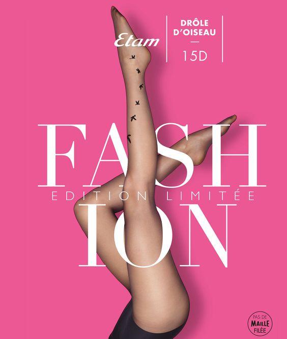 etam_fashion