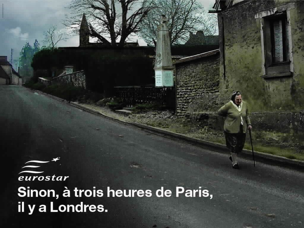 eurostar_campagne