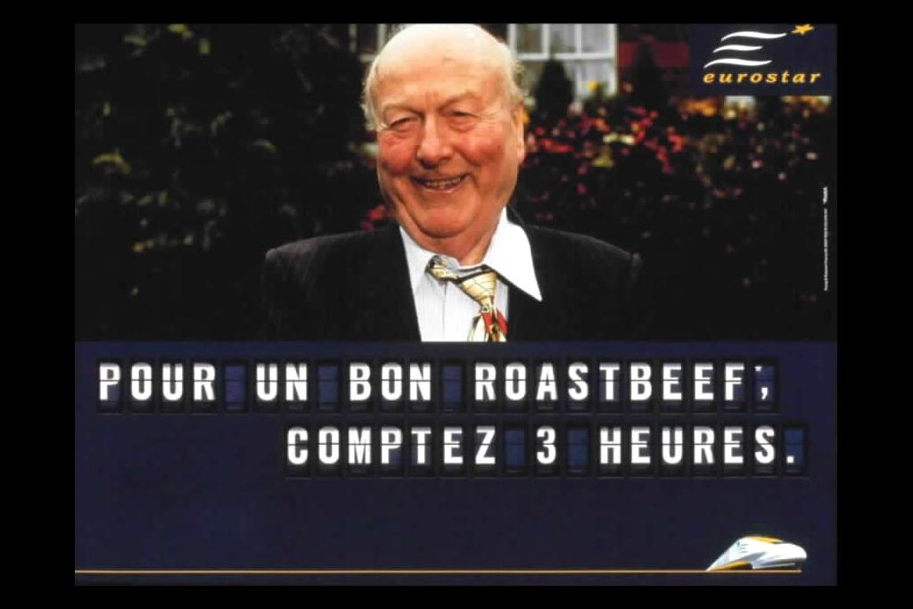 eurostar_roastbeef