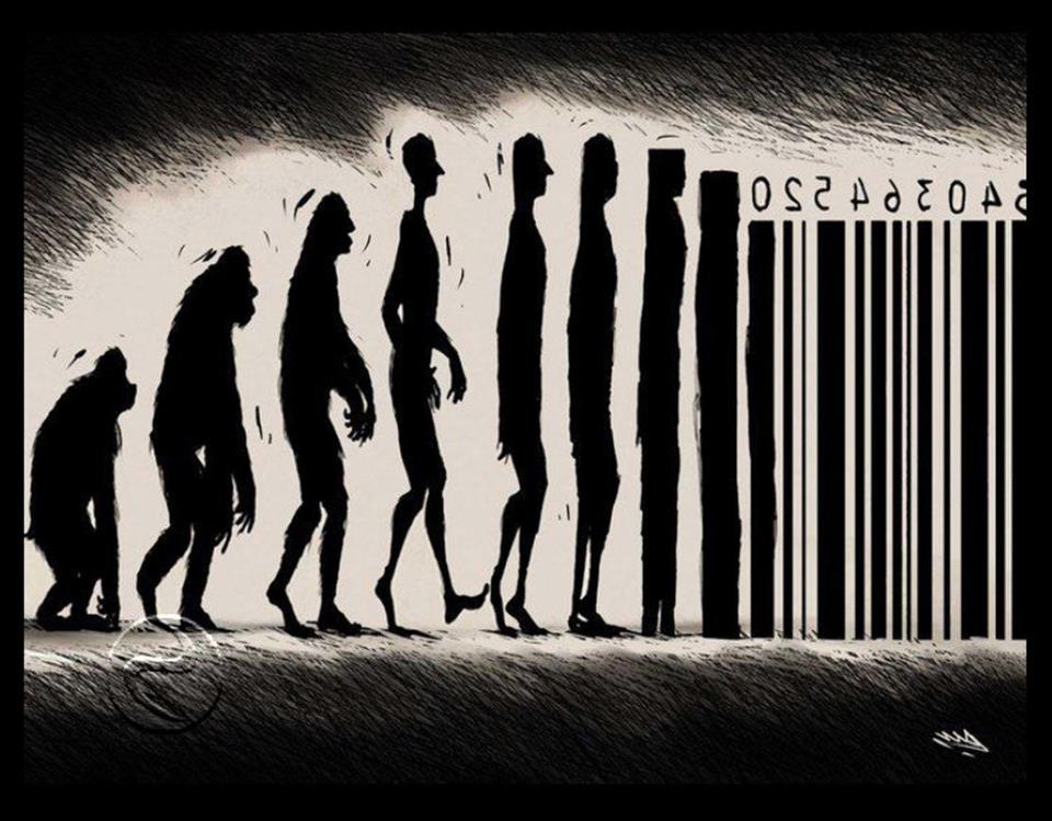 evolution_code_barre