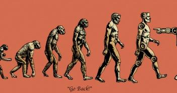 evolution_emek.net