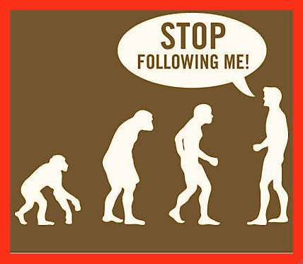 evolution_stop_following_me