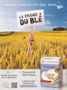 farine_coeur_ble