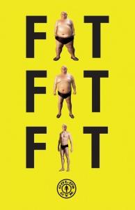 fat_fit_salle_sport