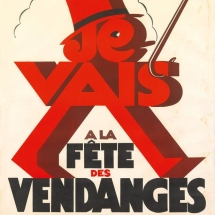 Eric de Coulon - 1928