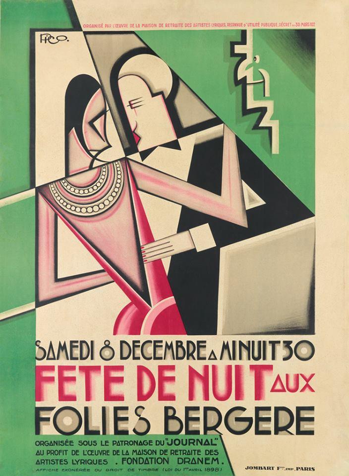 folies_bergere_pico_1928