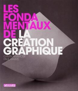 fondamentaux_crea_graphique