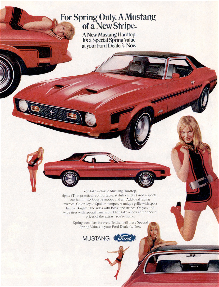 ford_mustang_1971