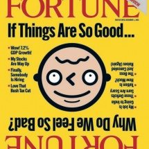 fortune_da_newman_2003