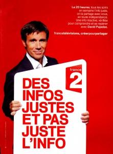 France 2 info