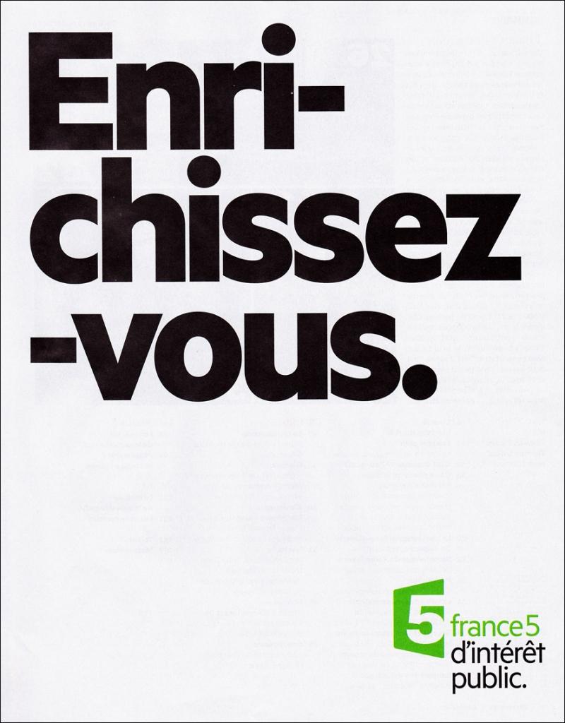 france5_enrichissez-vous