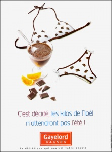gayelord_chocolat_autoex