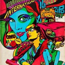 gebrauchsgraphik-cover-1968