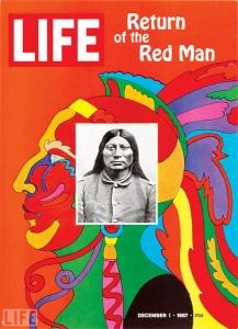 Glaser - Life - 1967