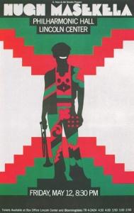 Glaser - Masekela - 1966