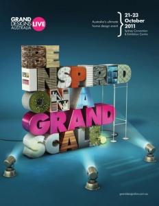 grand_design_live_australia