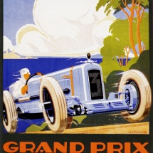 grand_prix_antibes_A.Kow_1930
