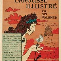 grasset_larousse_1897