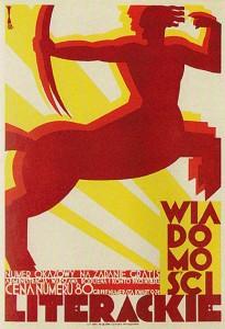 Gronowski - 1925
