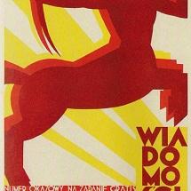 gronowski_wiadomosci_1925