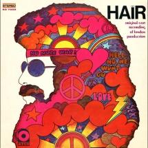 hair_stanislaw_zagorski