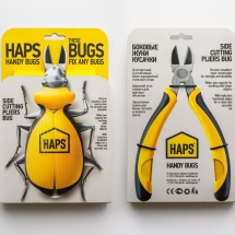 packaging-haps-bugs