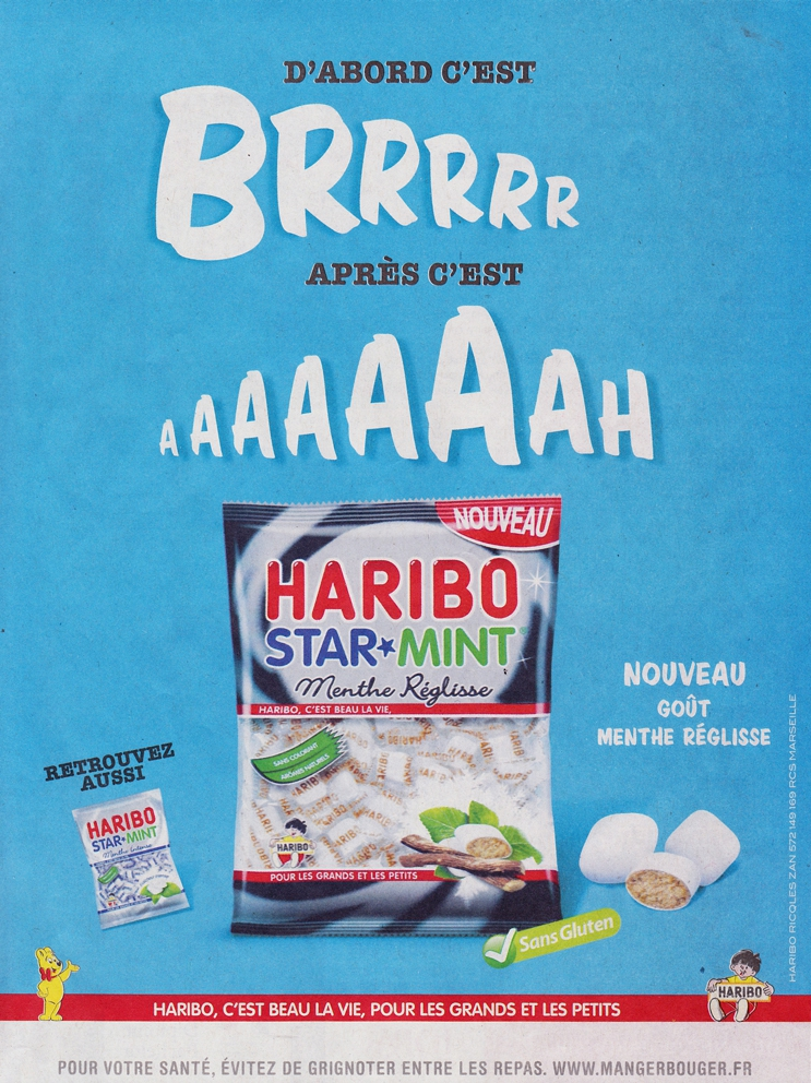 haribo_smart_mint_onomatopee