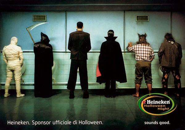 heineken_halloween