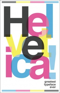 helvetica_by-2canart