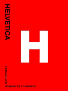 helvetica_hommage