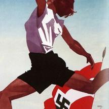 Holhlwein - Propagande nazie - 1934