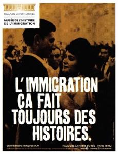 immigration_histoire