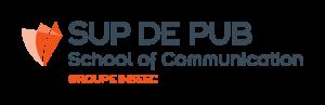 inseec-supdepub-logo