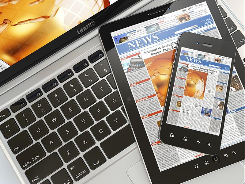 ipad-tablette-166732848