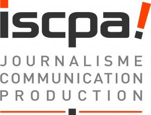 Logo ISCPA Blc CMJN