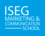iseg-marketing-communication-school