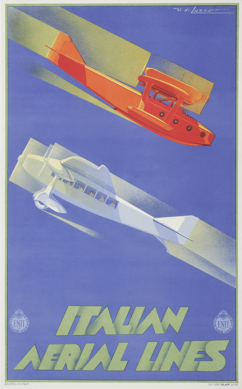 italian-aerial-airlines-U.di_lazzaro_c.1935